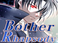 bother rhapsody
