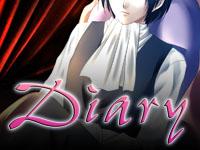 diaryt